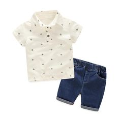 8ceafba27755 13255 Best Boys Clothing images