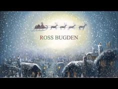 ♩♫ Christmas Music ♪♬ - The Warmth of Winter (Copyright and Royalty Free) - YouTube