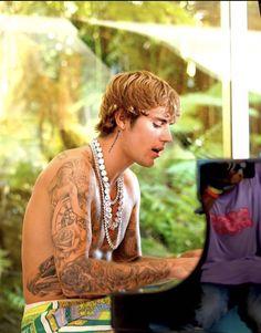 Justin Love, Justin Baby, Justin Hailey, Fotos Do Justin Bieber, Justin Bieber Pictures, I Love Justin Bieber, Justin Bieber Wallpaper, Tony Stark, Estilo Selena Gomez