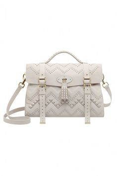 3c0d3672aa This mulberry bag is beyond gorgeous! Mulberry Bag