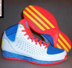 adidas-rose-3-new-images