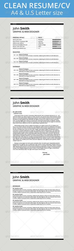 hairstylist resume cover letter templates