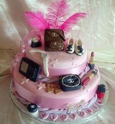 18-19-20-21-22-birthday-girl-cakes-cupcakes-mumbai-23