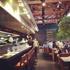 Afbeeldingsresultaat voor restaurant santa caterina barcelona