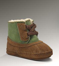 camouflage baby uggs