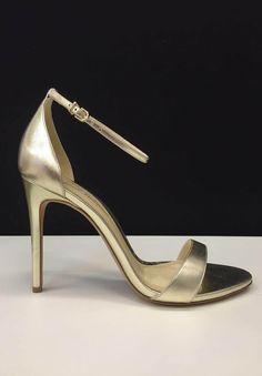 Rio 2016: sandália criada por Alexandre Birman para Gisele Bündchen chega às lojas em breve