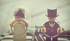 lego bride and groom cake toppers