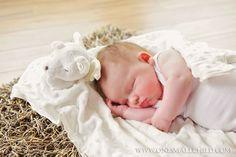 Prayer Bear Cuddle Blankie | Stuffed Animal Blankets for Babies Prayer Bear, Bear Blanket, Christening Gifts, Cuddle, Baby Ideas, Thoughtful Gifts, Giveaway, Blankets, Prayers