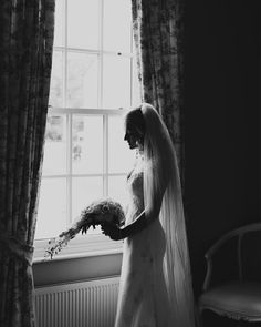 Frances at Castle Leslie Estate in Ireland. Love these quiet moments when the volume of the day is dialed down just for a bit. Wedding Portraits, Wedding Season, Wedding Planner, Castle, Wedding Inspiration, Quiet Moments, Weddings, Amazing People, Wedding Dresses