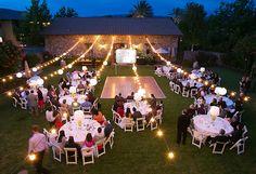 Wedding At The Lodge Sonoma Renaissance Resort Spa Https Www