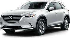 Mazda Search Inventory Results | Mazda USA
