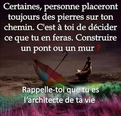 the obstacle is the way quotes life Mantra, Dont Be Normal, Words Quotes, Life Quotes, Sayings, Colleges For Psychology, Good Motivation, Quote Citation, French Quotes