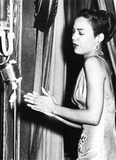 Old Hollywood Stars, Classic Hollywood, Classic Actresses, Hollywood Actresses, African American Movies, Best Actress Oscar, Lena Horne, Dorothy Dandridge, Vintage Black Glamour