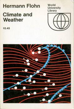 ©1969 / Design: Design Practitioners
