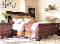 Oriental Bedroom Furniture For Antique Decorative Design Is An And Unique Made In Asian