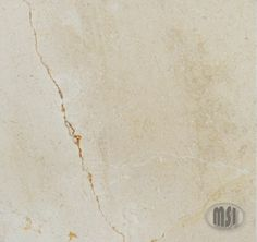 Daltile Thunder White Granite Level Of This Is Number Piece - Daltile retailers