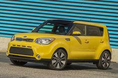 2016 Kia Soul Redesign and Specs - http://www.autocarkr.com/2016-kia-soul-redesign-and-specs/