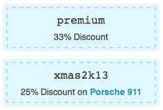 WooCommerce Group Coupons 1.6.1 Extension - Get Lot