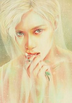 to raviolilee Jonghyun, Lee Taemin, Shinee Albums, Kpop Drawings, Kpop Fanart, Star Art, Disney Quotes, Tvxq, K Idols