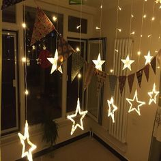 Adaptable 50leds 10m Usb Fairy Garland Ball Led String Light Waterproof Auto Color Changing Energy Saving Brightness Christmas Decoration By Scientific Process Outdoor Lighting Lighting Strings