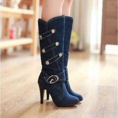 cdb79b74ec 88 Best Fashion Women Boots images