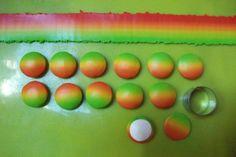 tuto_perle_lentille_degrade_couleurs_chaudes_3.JPG, nov. 2011