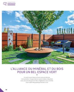 https://www.leroymerlin.fr/big/guides-2017/guide-jardin/index.html