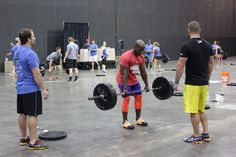Hero Games Cross Fit Competition Hero Games, Crossfit, Gym Equipment, Competition, Events, Fitness, Sports, Hs Sports, Sport