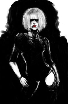 cyberpunk armor - Google Search