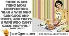 Here are lovely marriage quotes and sayings. Are you married? Do you want to send a nice quote to your husband or wife? One of our quotes about marriage will be perfect for you. Marriage Pictures, Marriage Anniversary, Robert Frost, This Is Us Quotes, Marry You, Love And Marriage, Picture Quotes, Best Quotes, Sayings