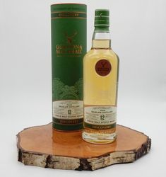Balblair 12 Jahre 43% G&M Discovery (NEW RANGE) Bourbon, Ms Gs, Distillery, Whisky, Whiskey Bottle, Discovery, Champagne, Range, Drinks