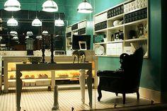La Tortillería | A Creative Company — Sweet Boutique