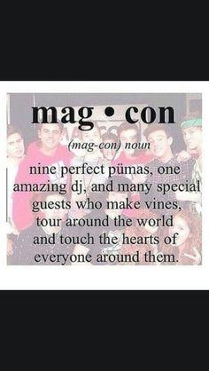 Traveling With The Magcon Boys - Wattpad Magcon Quotes, Magcon Imagines, Minions, Macon Boys, Bae, Teen Dictionary, Vine Boys, Magcon Family, Carter Reynolds