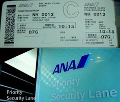 192 Best Ana All Nippon Airways Images On Pinterest Airplanes
