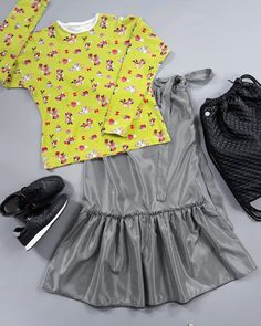#crazymood #dnesnosim #ootd #newbalance #footshop #newcollection #newskirt #volanek #ruffleskirt #gingham #blackandwhite #mmstudiocollection #mmstudio #disneyfabric #mmstudiotshirt #blackstareasysack #easysack
