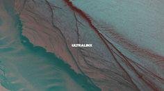 Frission Wallpaper by UltraLinx - UltraLinx