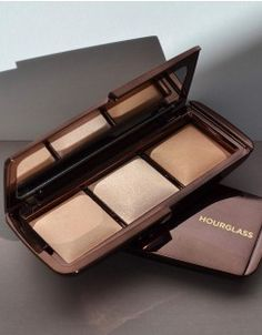 best finishing powder makeup palette
