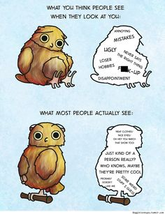 Boggle the Owl Loves You and Wants You to Be Happy - ComicsAlliance | Comic book culture, news, humor, commentary, and reviews