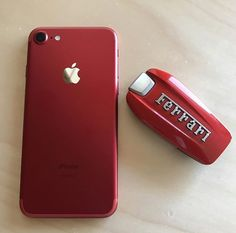 JustRed