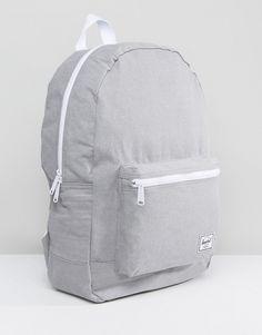 Cute Backpacks For School, Stylish Backpacks, Cool Backpacks, Teen Backpacks, Leather Backpacks, Leather Bags, Stylish School Bags, Cute School Bags, Backpack For Teens