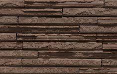 Als gevelsteen kiezen we voor de Cassia shadow van Wienerberger. Een bijzondere gebroken steen met een zeer dunne voeg.