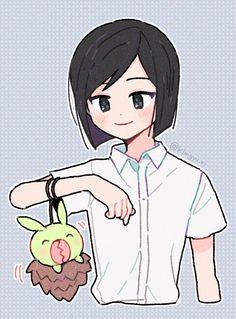Digimon Adventure 02, Cartoon Art, Otp, Cute Art, Monsters, Fanart, Digital, Anime, Cute Stuff