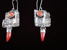 earrings from etsy