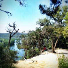 Lake Austin   Austin, TX