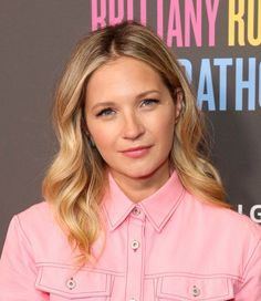 Prettiest Actresses, Beautiful Actresses, Vanessa Ray Blue Bloods, Beautiful Places, Beautiful Women, Online Photo Gallery, Marathon Running, Famous Celebrities, Hollywood Actresses