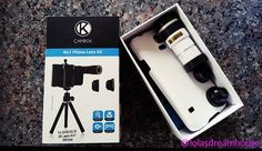 Check out my next #productreview  Samsung S5 Photography Kit by #camkit  head oveer to my #blog to find out all the #details of this #review  http://lolasdreamhouse.weebly.com/home/review-samsung-4-in-1-phone-lens-kit-by-camkix-lolasdreamhouse (live link is in my bio)  #reviews #reviewtime #lolasdreamhouse #amazonreviewer #reviewer #blogger #amazon #amazonreviewtime #camkit #camkitaccessories #camkitreview #camkitreviews