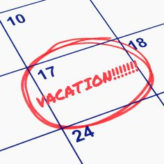 When is it not a good time to pencil in a vacation? Check out our best price calendar for the lowest prices on your next sunny destination! Travel Dating, Vacation Packages, Cheap Travel, Dream Vacations, Trip Planning, Calendar, Pencil, America, How To Plan