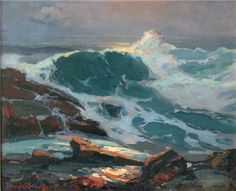 Franz Arthur Bischoff - Art for Sale Inquiry - Franz Arthur Bischoff