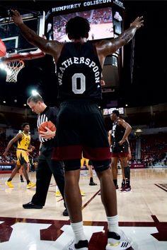 Mississippi State Men's Basketball Team, 2019-2020 season
