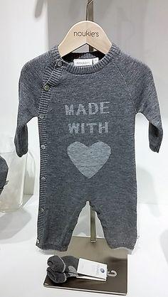 Made with Love #madewith #love #moda #bambini #PittiBimbo